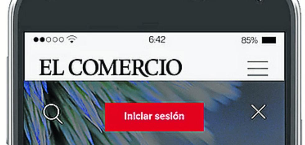 EL COMERCIO se adapta a sus lectores