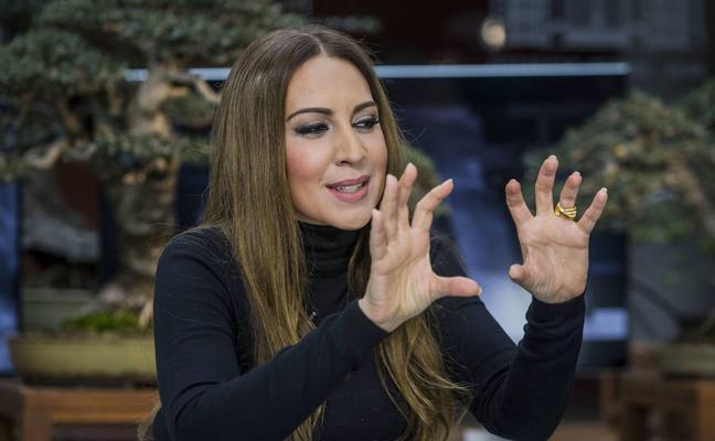 La reacción de Twitter tras una de las valoraciones de Mónica Naranjo en 'Operación Triunfo'
