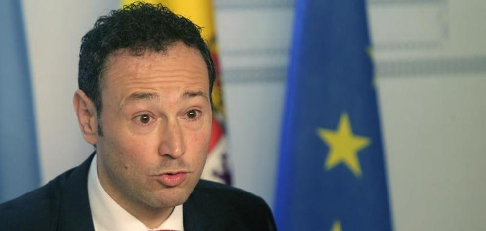 El Gobierno afirma que el diálogo sobre los presupuestos sigue abierto