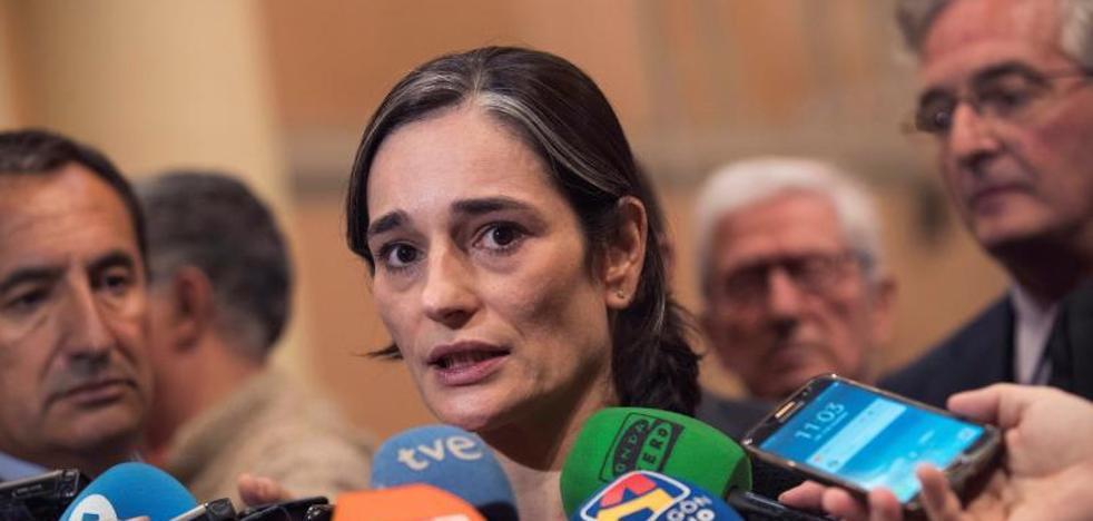 España redujo un 3,5% sus emisiones de C02 durante 2016