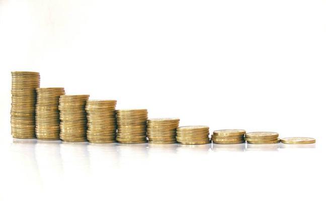 El salario medio asturiano sube al cuarto puesto en el ránking autonómico