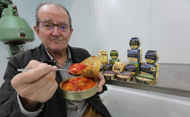 Platos para dar el 'cambiazo' en las comidas familiares
