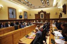 El Ayuntamiento de Gijón insta a «avanzar en la oficialidad del asturiano»