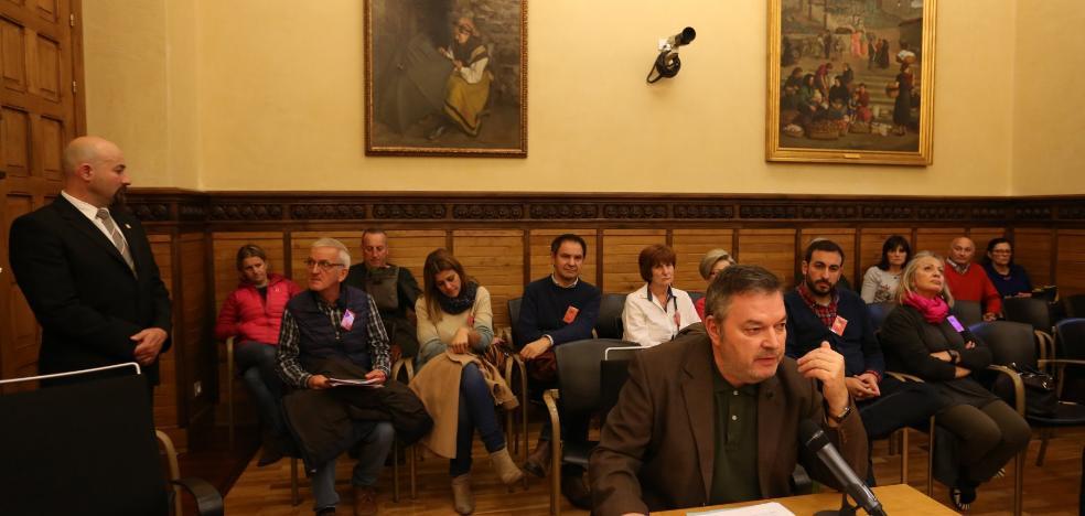El asturianismo insta a empezar a trabajar en un modelo de oficialidad «amable y progresivo»