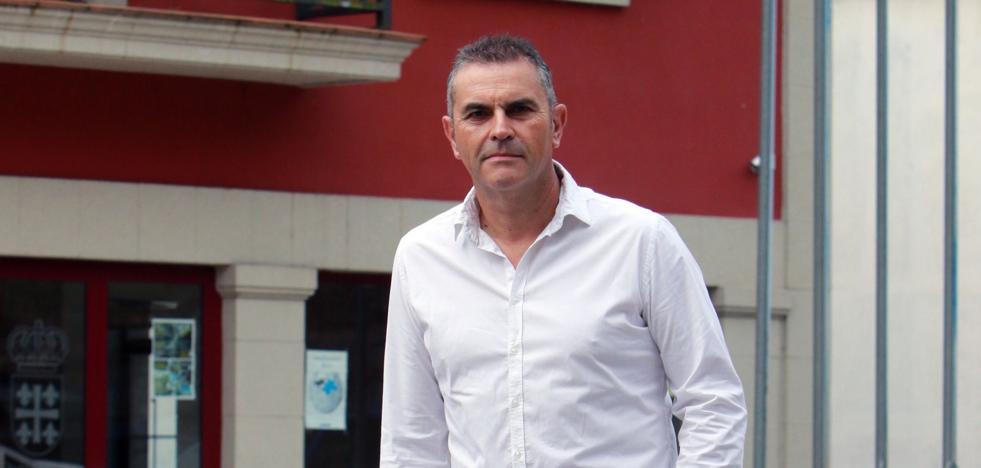 Morcín, condenado a pagar 170.000 euros de IVA por la escuela de Infantil