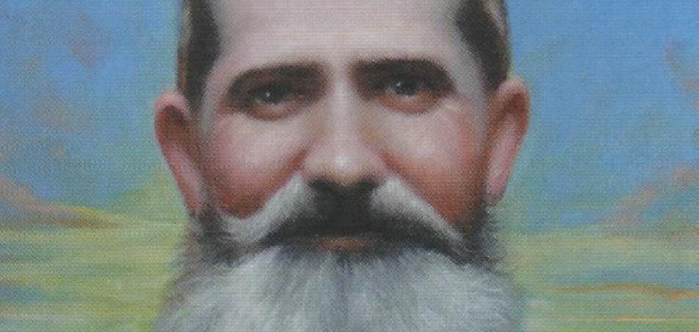 El mártir ovetense José María Fernández será beatificado en Madrid