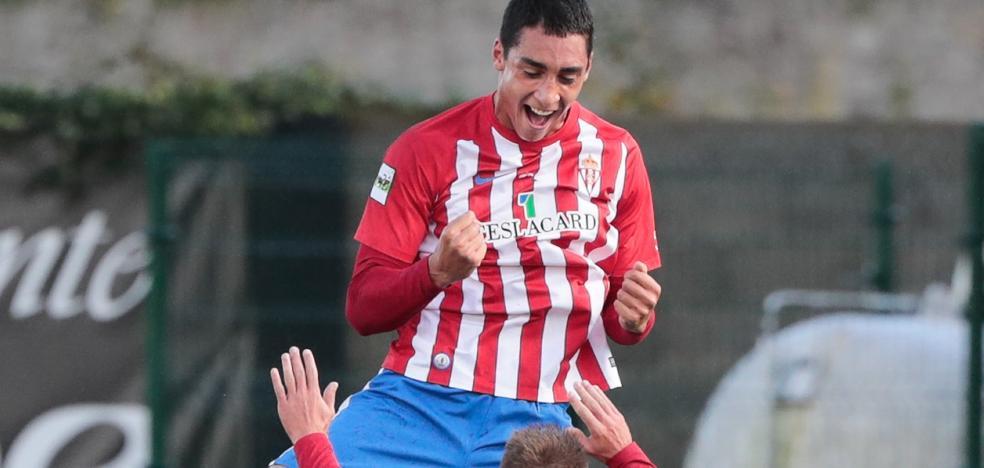 Mareo alberga el pulso de dos escuelas futbolísticas