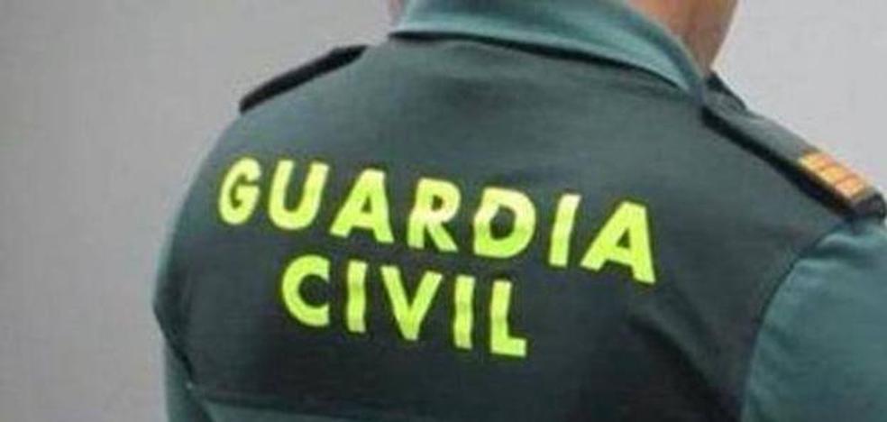 Un vecino de Villaviciosa muere de manera repentina en la calle