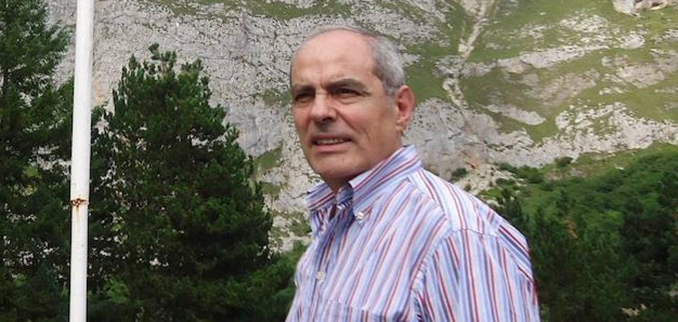 Fallece Joaquín Fernández, quien fuera educador en la Universidad Laboral