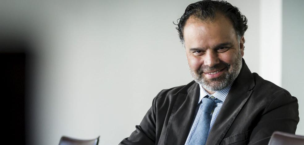 Fernando de Yarza López-Madrazo, reelegido presidente de la Asociación Europea de Editores