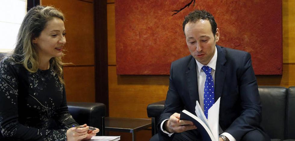 El Gobierno central destaca la «coherencia» del plan demográfico de Asturias