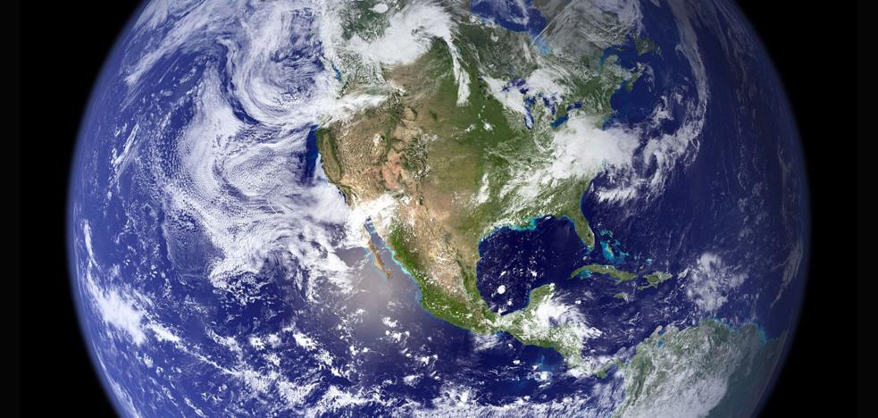 15.000 científicos advierten del daño «irreversible» a la Tierra