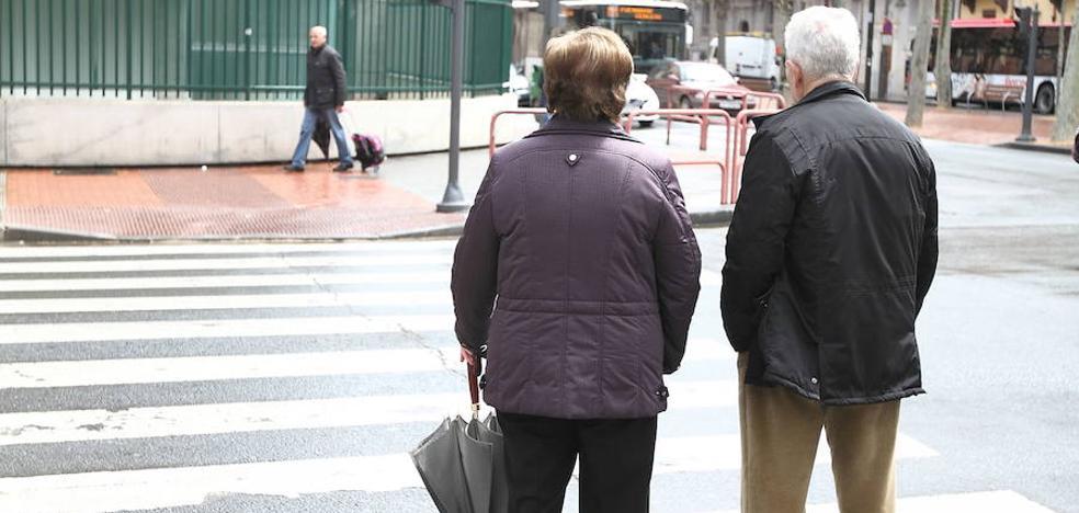 El Gobierno sigue sin cuantificar las pensiones futuras seis años después de aprobarlo por ley