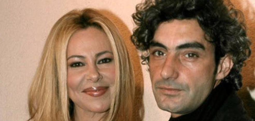 El actor Micky Molina reaparece con una imagen irreconocible