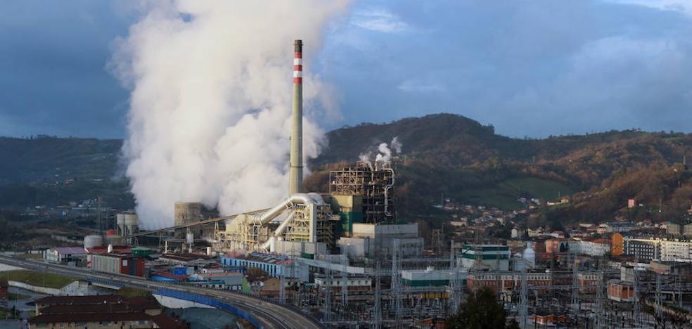 Iberdrola pidió al Gobierno que el cierre de centrales quedase en manos de sus propietarios