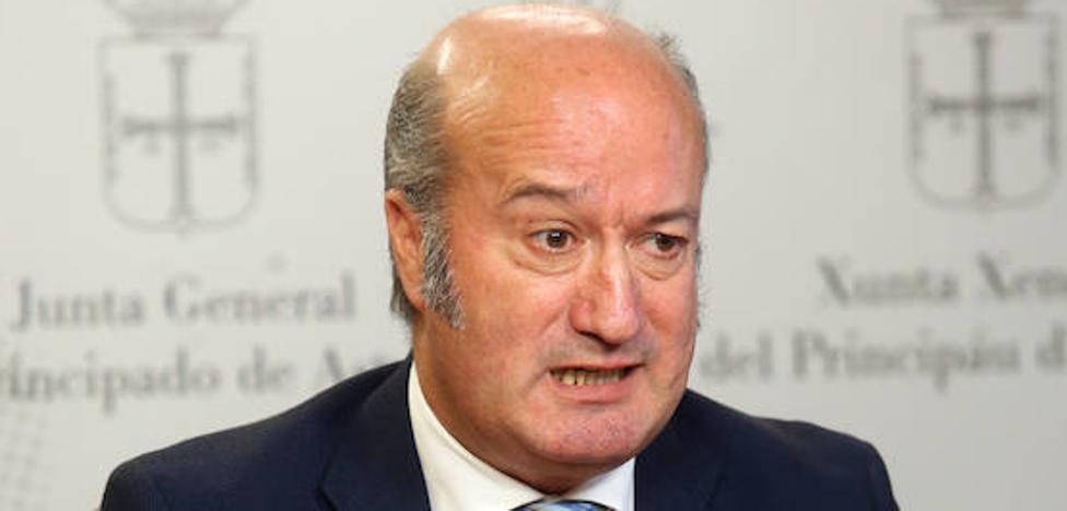 El PP cree que Fernández ha adelantado 19 meses su fin de ciclo con su «decepcionante» discurso