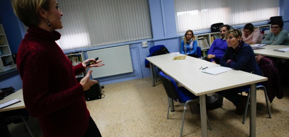 «Más del 20% de los alumnos de primaria sufre acoso, el doble que en secundaria»
