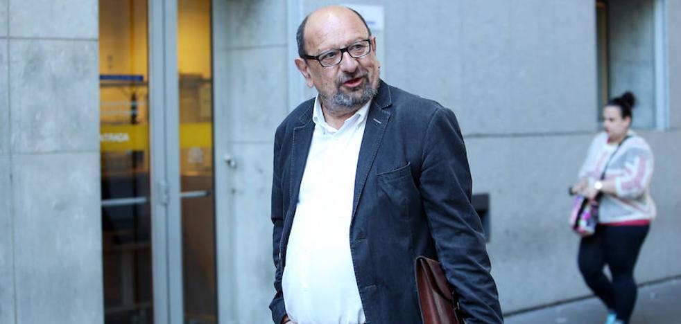 El exalcalde de Cudillero, a juicio por denuncia falsa al jefe de la Policía Local