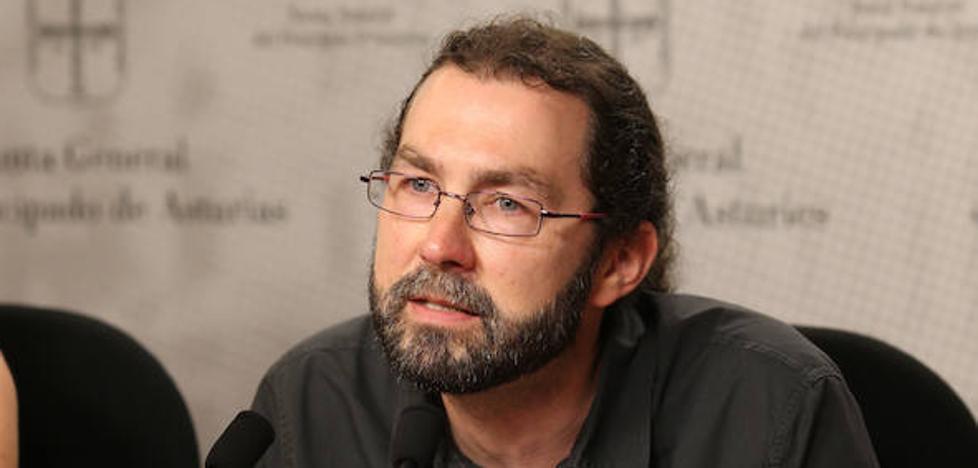 Podemos ve a Fernández con un «optimismo desganado» y le reprocha su falta de crítica a Rajoy