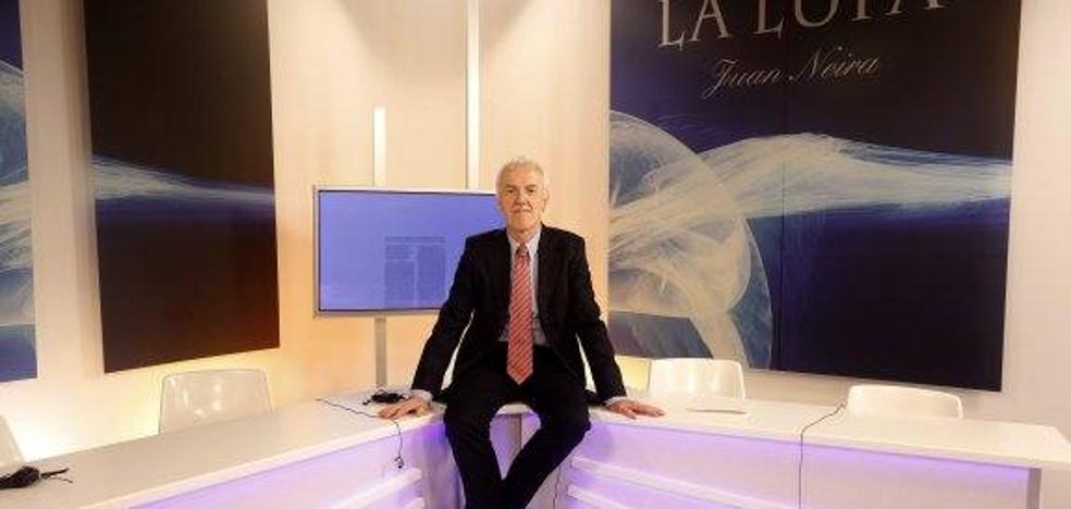 Sigue en directo el debate sobre el asturiano en La Lupa