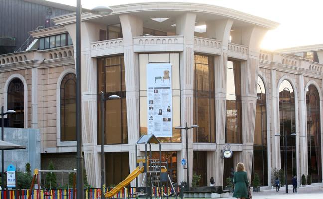 El Ayuntamiento de Oviedo destinará 30 millones de euros a inversiones el próximo ejercicio