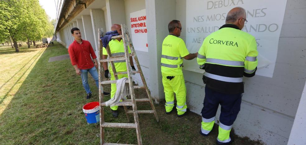El Ayuntamiento convoca más de una docena de ayudas dentro del Fondo de Acción Social