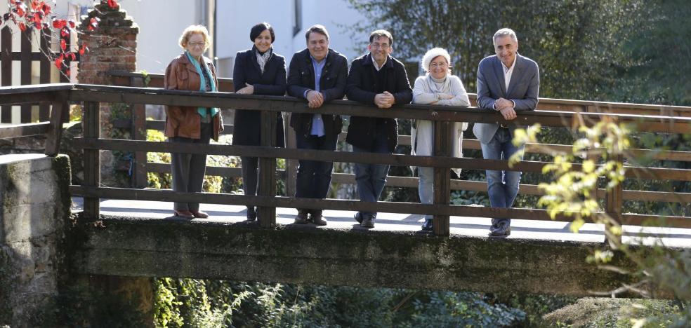 El restaurante leonés El Capricho, Premio Serondaya de Gastronomía