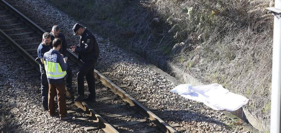 Aparece muerta la vecina de Blimea desaparecida desde febrero