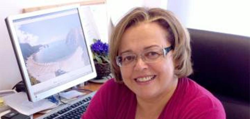 Rosa Menéndez se convierte en la primera mujer que preside el CSIC