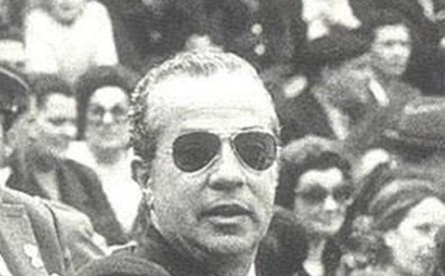 Fallece Pedro Obegero, presidente de la SOF y concejal en los años setenta