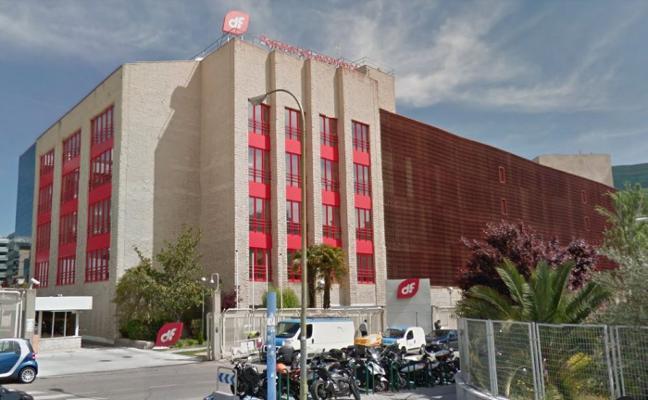 Sabadell espera el visto bueno del resto de la banca para comprar la sede de Duro en Madrid