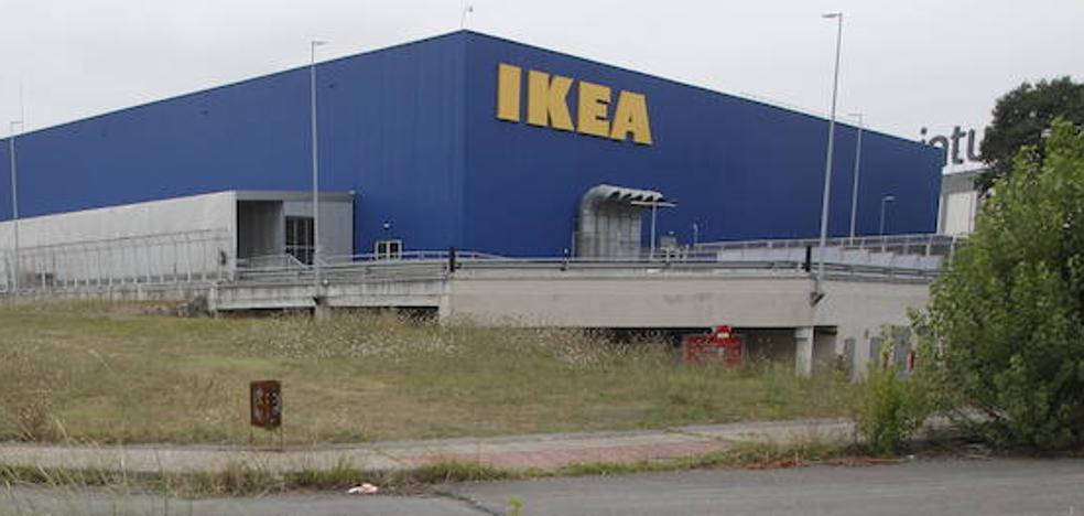 Primark, Ikea y Carrefour, en jaque por un timo que les utiliza