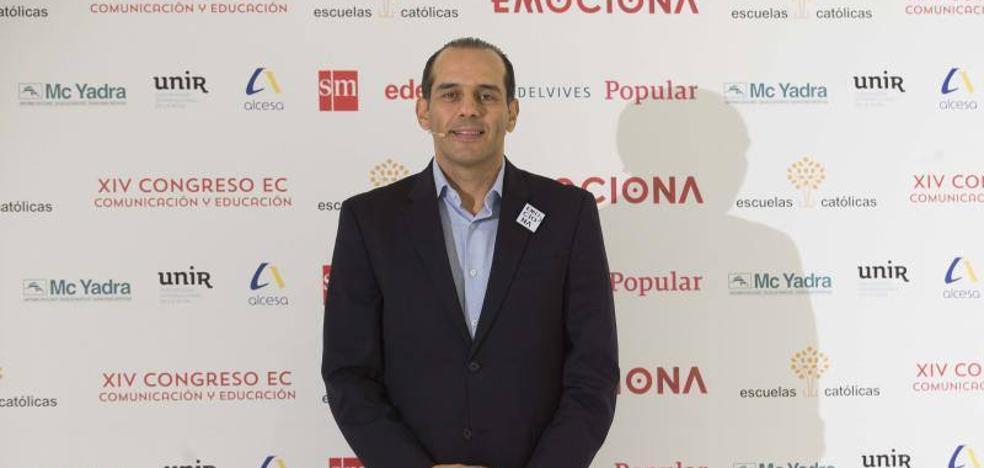 «Rusia invirtió dinero en atacar la imagen de España tras la aplicación del artículo 155»