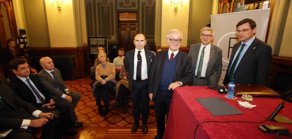 «El Gobierno central debería pedir la liberación de los políticos catalanes»