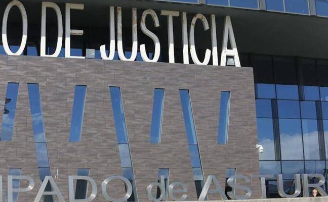 Catorce meses de prisión para un padre por incumplir la orden de alejamiento de su hija