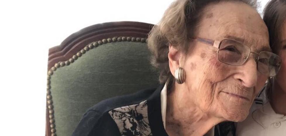 105 años entre Avilés y Argentina