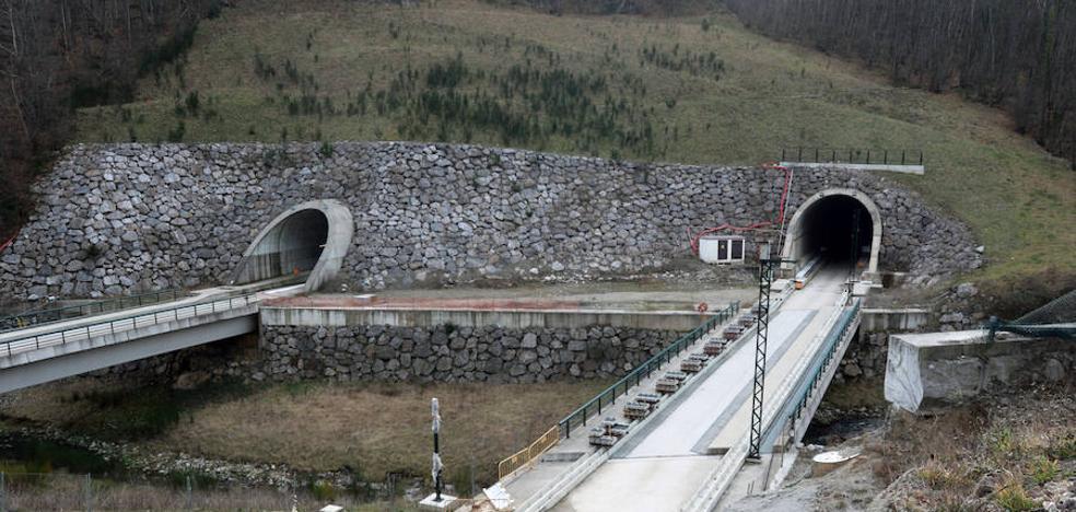 Foro tilda de «monumental deslealtad a Asturias» que Ciudadanos quiera «rebajar la categoría» de la variante de Pajares