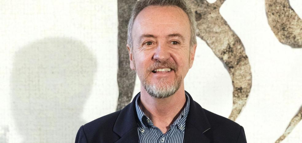 «El Palacio Valdés es muy especial para todos los que nos dedicamos al teatro»