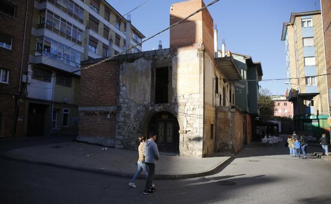 Un grupo lenense compra el Casino para hacer apartamentos y un restaurante