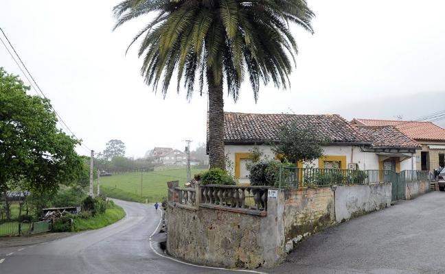 El Ayuntamiento de Oviedo invertirá 311.000 euros en mejorar caminos rurales