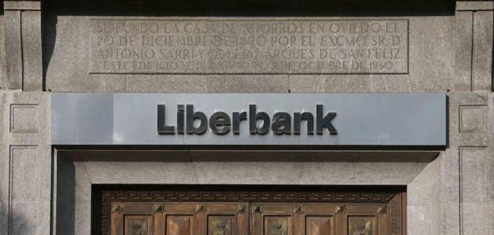 La CNMV levanta la prohibición de las ventas en corto en Liberbank