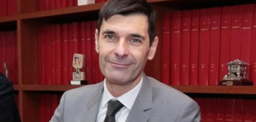 Seis de cada diez trabajadores asturianos querrían adelantar su jubilación a los 61 años