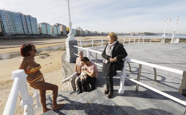 Meteorología alerta de que el potente anticiclón agravará la contaminación en las ciudades