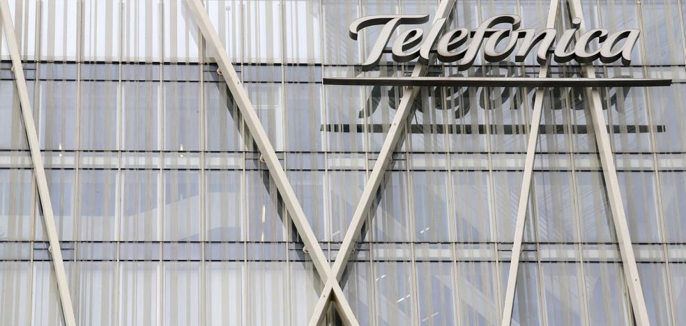 Telefónica entra en el mercado 'low cost' con Tuenti