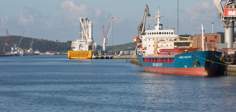 El Puerto mejorará la información meteorológica con el proyecto Samoa II