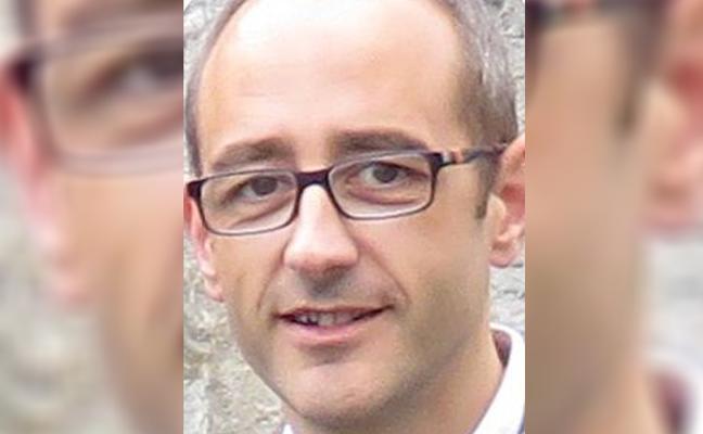 El concejal no adscrito de Valdés, Carlos López, renuncia a su acta de concejal