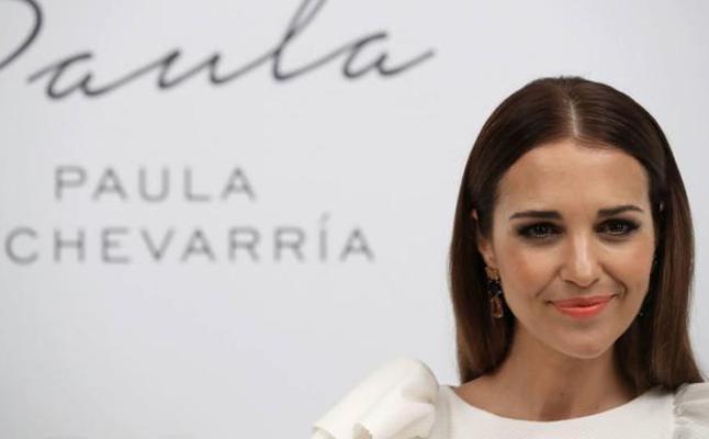 Máxima tensión entre Paula Echevarría y David Bustamante por las Navidades de Daniella