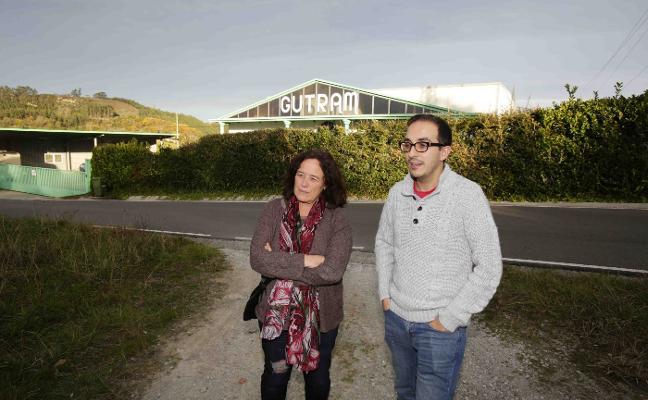 «El PGOU de Ribadedeva no permite plantas de gestión de residuos», dice Podemos