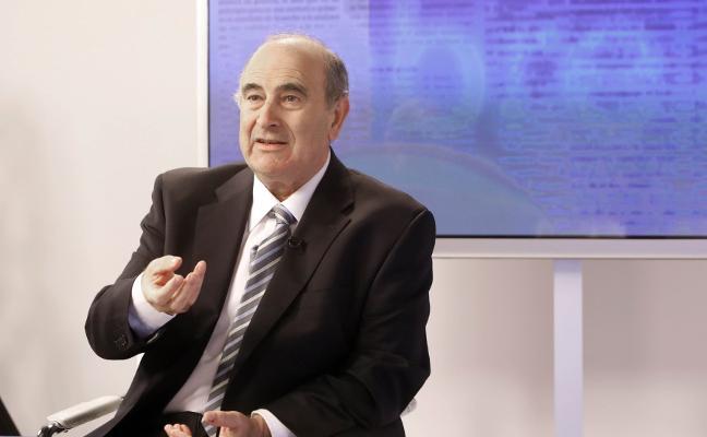 La diabetes genera «casi el 10% del gasto sanitario», afirma Edelmiro Menéndez