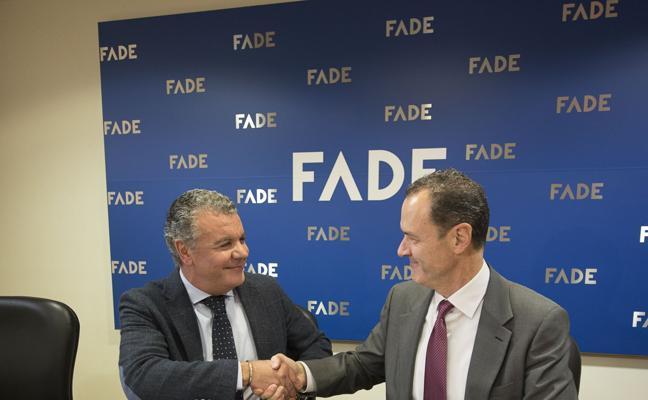 Belarmino Feito presenta el doble de avales que su rival para presidir la Fade